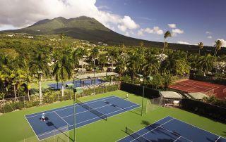tennis-tourist-four-seasons-nevis-outdoor-courts-courtesy-four-seasons