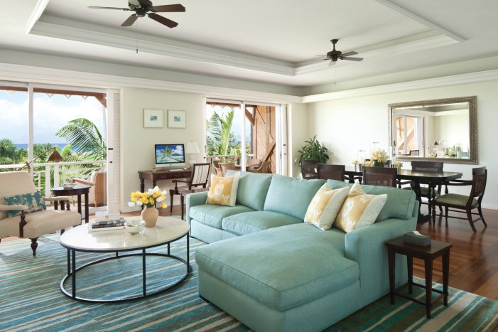 tennis-tourist-four-seasons-nevis-luxury-suite-courtesy-four-seasons