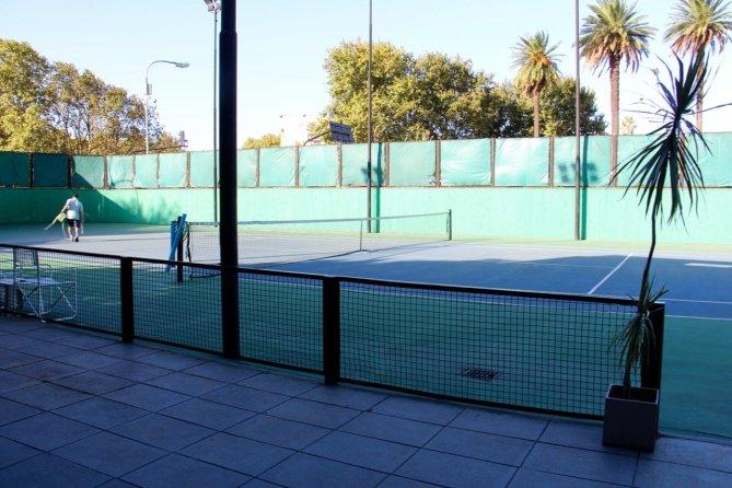 tennis-tourist-buenos-aires-argentina-sheraton-tennis-court-side-way-teri-church
