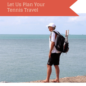 Call-to-action-Let Us Plan Your Tennis Travel