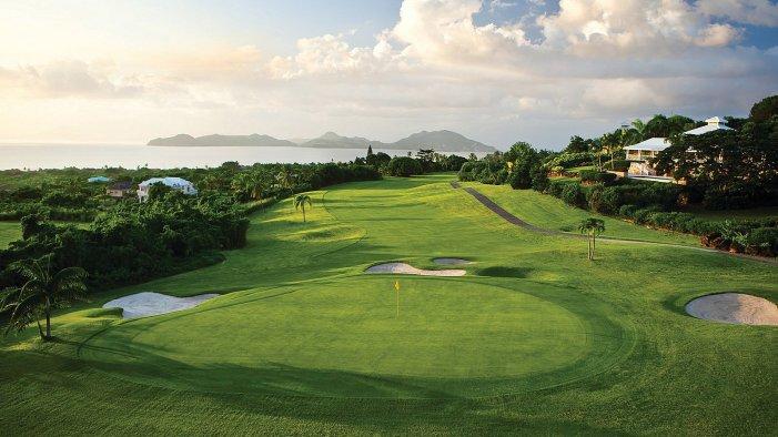 tennis-tourist-four-seasons-nevis-golf-course-courtesy-four-seasons
