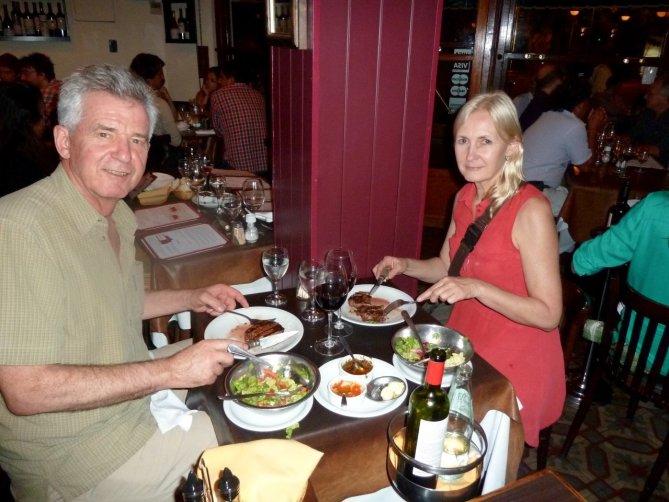 tennis-tourist-buenos-aires-argentina-evita-palermo-don julio-restaurant-teri-church