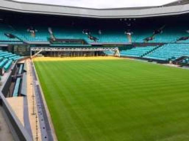 tennis-tourist-wimbledon-empty-court-teri-church