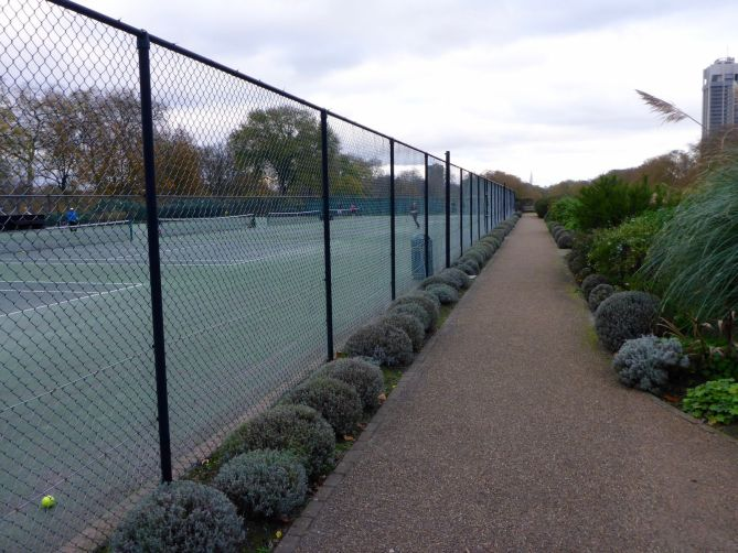 tennis-tourist-hyde-park-tennis-park-teri-church