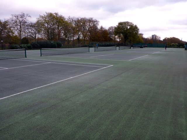 tennis-tourist-courts-london-hyde-park-teri-church