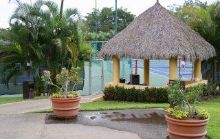 tennis-tourist-punta-mita-mexico-tennis-courts-palapa-teri-church