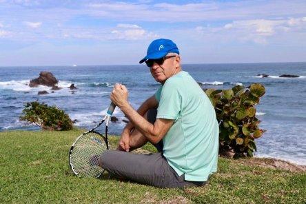 tennis-tourist-punta-mita-mexico-bill-tennis-racquet-on-point