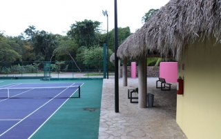 tennis-tourist-chacala-mexico-tennis-court-teri-church