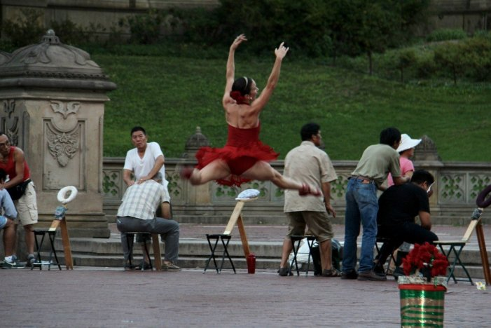 tennis-tourist-new-york-central-park-dancer-teri-church
