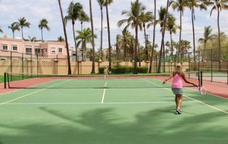 tennis-tourist-torres-mazatlan-mexico-gretchen-michelle-teri-church