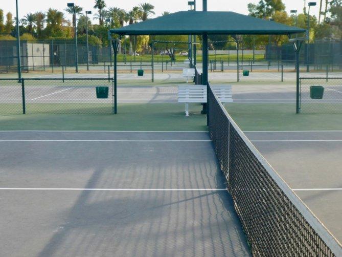 tennis-tourist-jw-marriott-palm-springs-clay-courts-teri-church