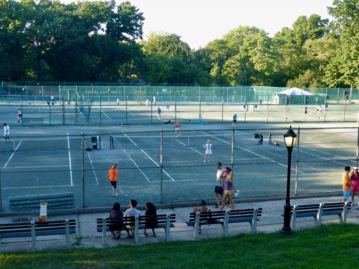 tennis-tourist-new-york-central-park-tennis2-teri-church