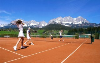 tennis-tourist-stanglwirt-austria--summer-outdoor-tennis
