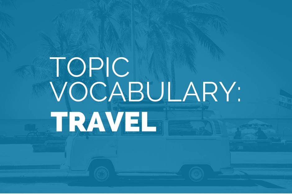 ielts topic vocabulary for speaking technology