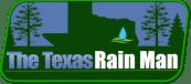 Sprinkler Repair, Tyler, Texas