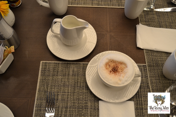 Flavours restaurant Hilton Al Ain review The Tezzy Files travel lifestyle food blogger UAE Dubai Sharjah Al Ain Abu Dhabi (1)