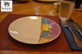 rosa mexicano dubai mall review mexican food on the tezzy files food and lifestyle blog uae (19)