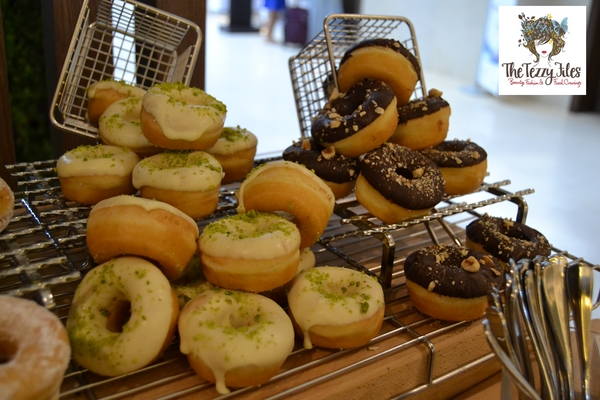 Sufra Hyatt Regency Dubai Friday Brunch review by The Tezzy Files Dubai Food and Lifestyle Blogger (44)