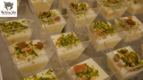 Jumeirah Beach Hotel Majlis Al Safinah Ballroom Iftar review by The Tezzy Files Dubai food and lifestyle blog (15)