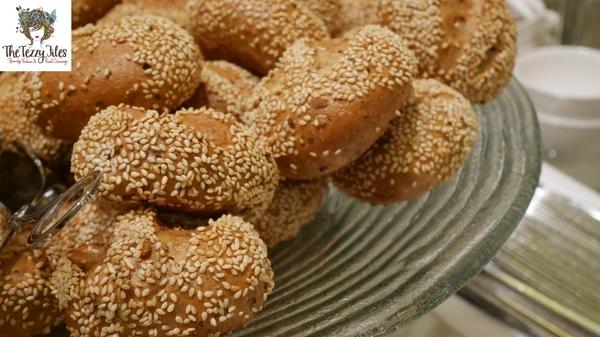 Jumeirah Beach Hotel Majlis Al Safinah Ballroom Iftar review by The Tezzy Files Dubai food and lifestyle blog (7)