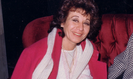 Obituary: Nehad Selaiha, Renowned Theatre Scholar And Activist Dies
