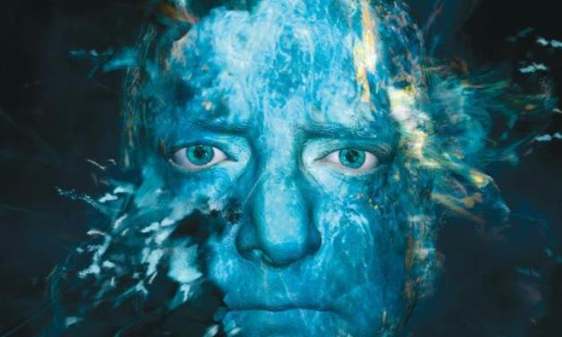 """Theatre, Technology, and """"The Tempest"""" – Interview With Sarah Ellis"""