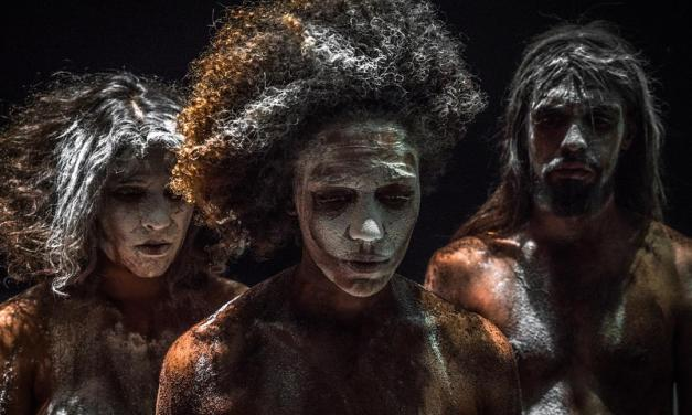 MITsp 2017 – To Provoke Theatre, Politics, and Reflection