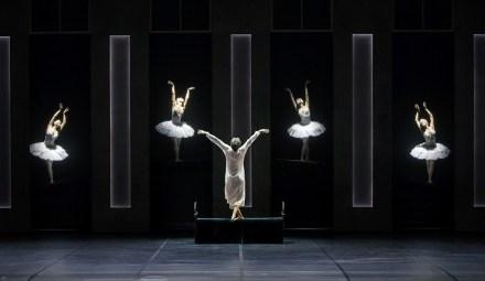 Eifman Ballet Set to Tour North America