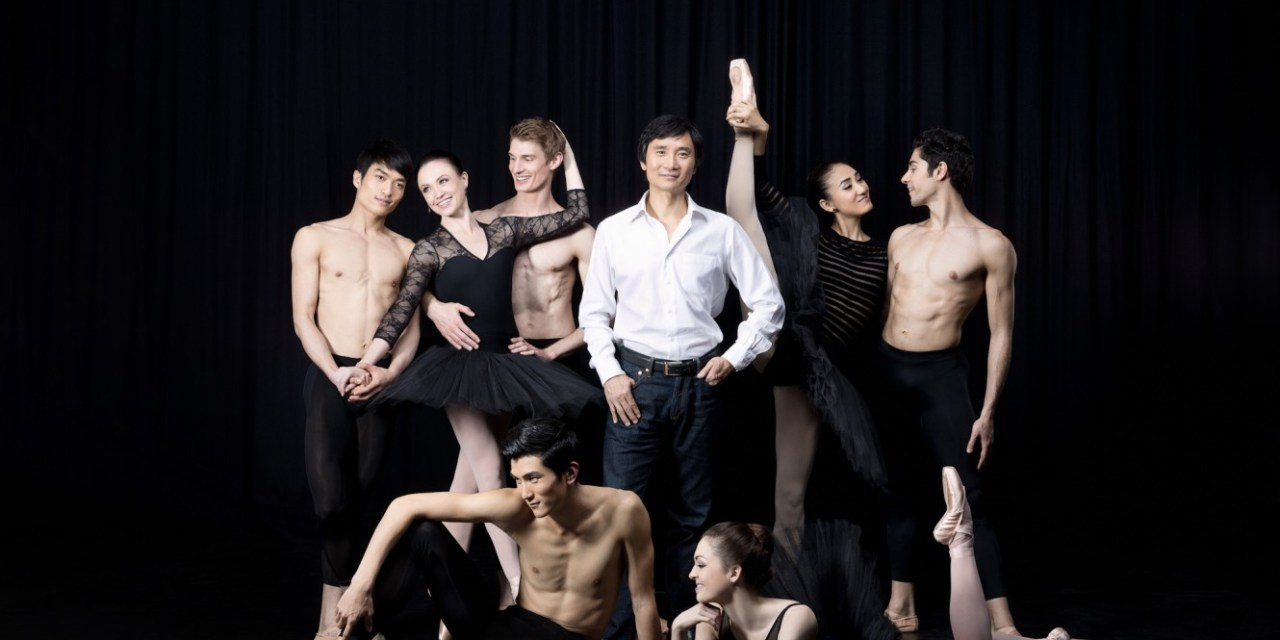Li Cunxin, The Ballet Star Who Could Never Really Leave The Stage