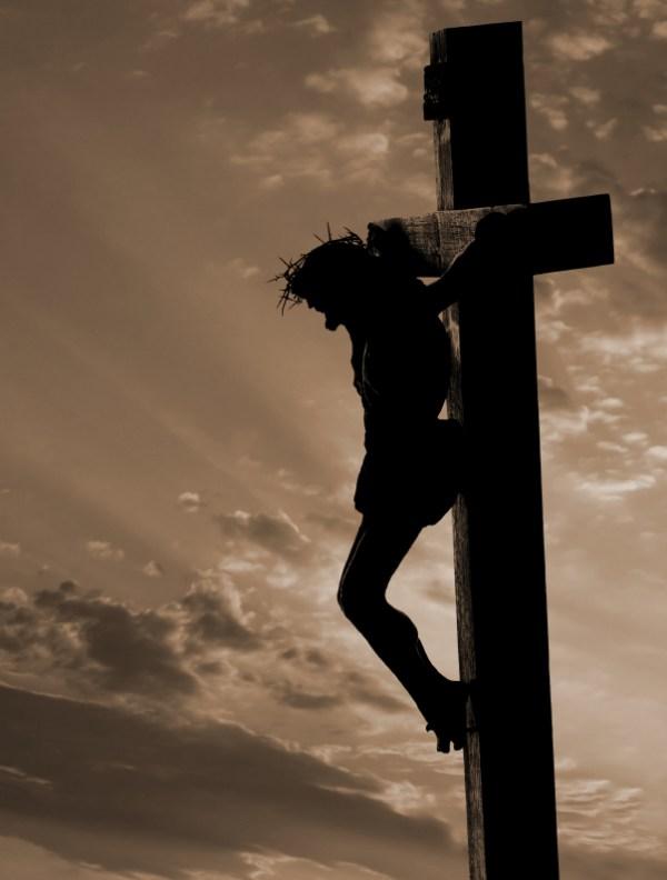 Jesus Christ | The Theologizer