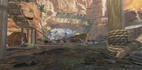 Apex-Legends-Scenery