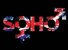 Soho Logo NEW Black_small