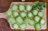 Veggie-Tacos-4[1]
