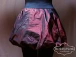 bubble-skirt-back_8578413092_o