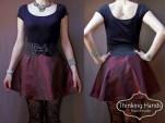 circle-skirt_8578412826_o