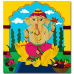 lord-ganesha-papercut_5583183800_o