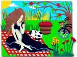 picnic-day_5597157489_o
