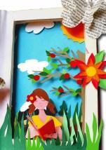 reading-girl-shadow-box-papercut_5583184096_o