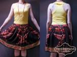 skirt-india_8577309189_o