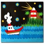 starry-night-papercut_5583182450_o