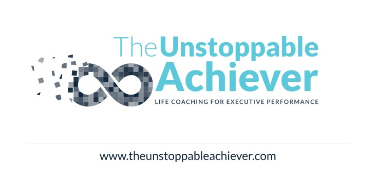 @The Unstoppable Achiever Life Coaching for Executive Performance - Coaching Programme