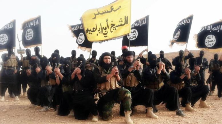 extremists.jpg?resize=777%2C437&ssl=1