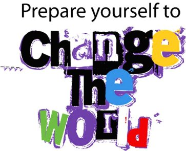 social-change-3