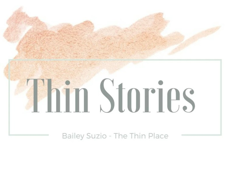 Thin Stories – February 2017
