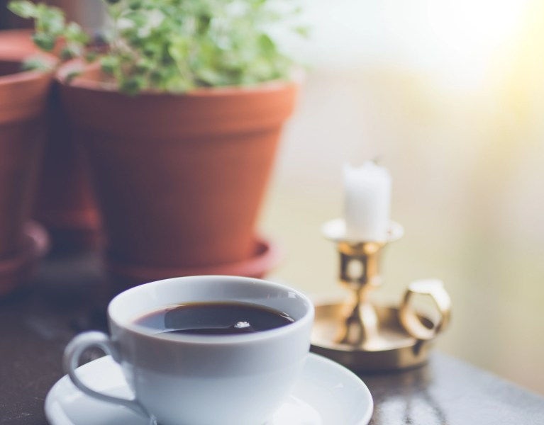 5 Hygge Way to Practice Christian Hospitality