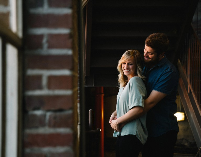 5 Important Ways to Pray for Your Husband