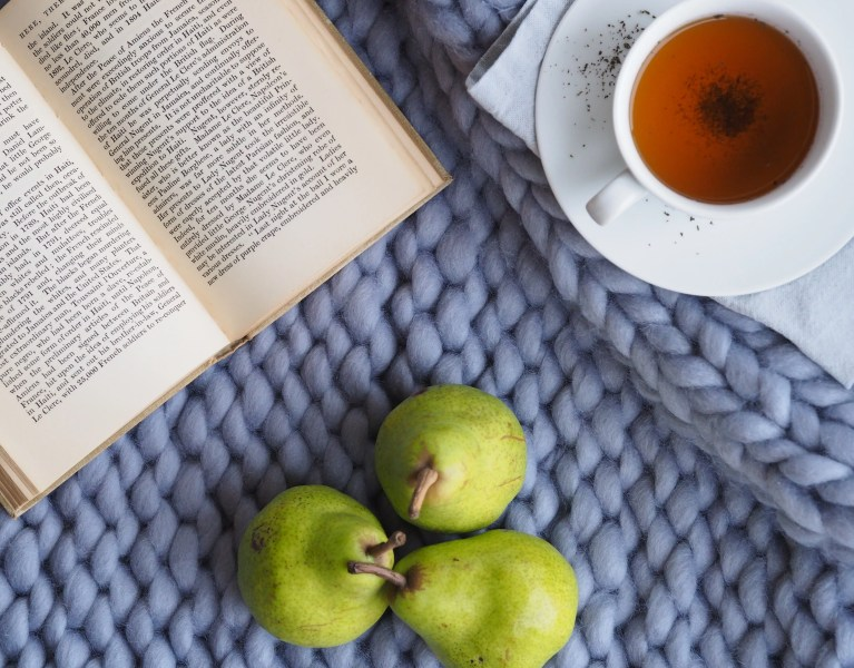 6 Ways for the Christian Woman to Embrace Hygge