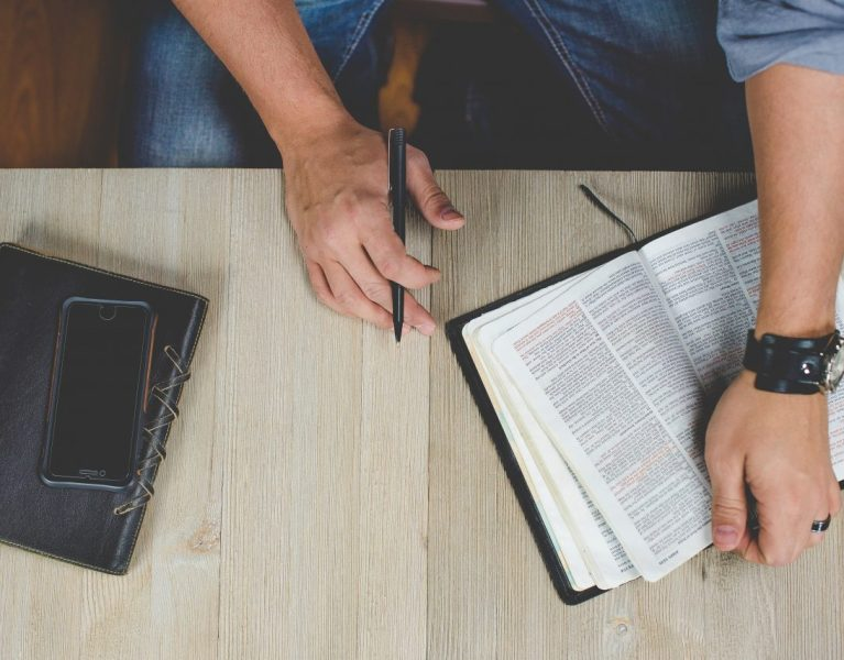 5 Critical Truths Christians Need To Remember When Fighting Injustice