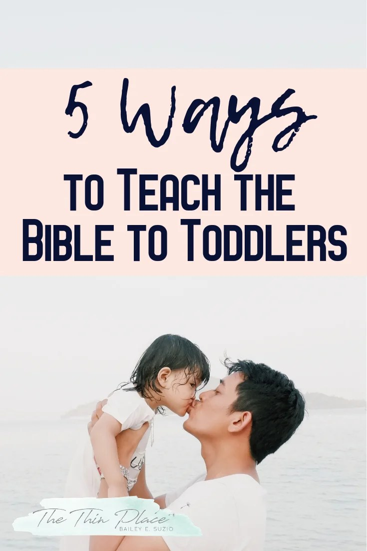 Helping your toddler hide the truth of the Bible in their heart #christiankids #christianparenting #christianliving #christianmoms #bibletime