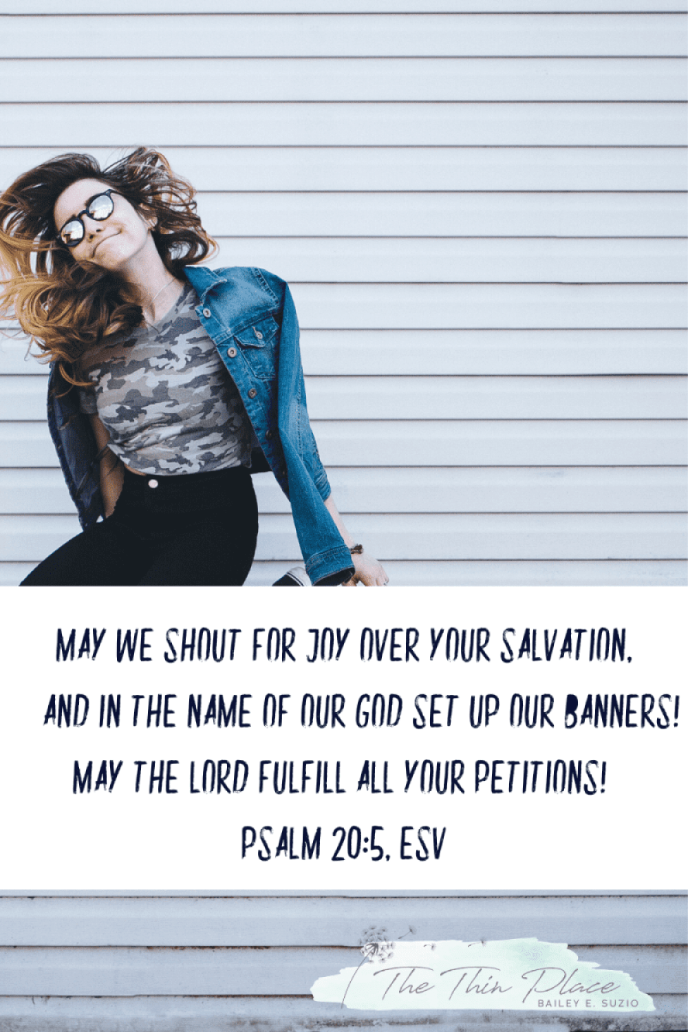 21 Verses on Joy You Need to Refresh Yourself With Today #christianwomen #bibleverse #joy #devotion #biblereading #christian